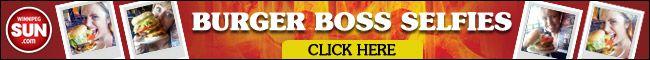 BurgerBossesSMMAE0000008545-007.jpg