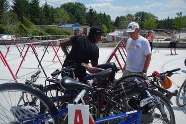 City pushing resident to ride bikes_1