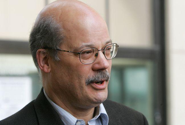 Tom Engel