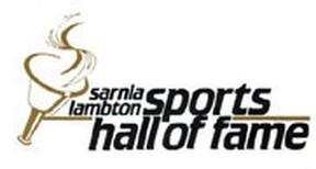Sarnia-Lambton Sports Hall of Fame