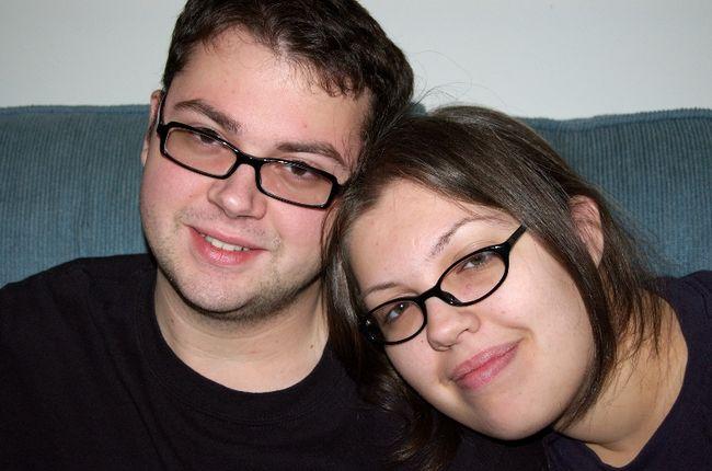 Recent studies show we gravitate towards dating our DNA similar people. (Robert Mobley/Fotolia.com)