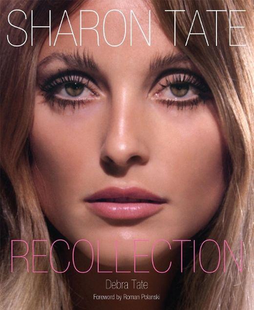 Sharon Tate's sister shares 'Recollection'   Toronto Sun