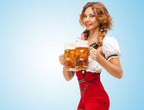 Beer fest!
