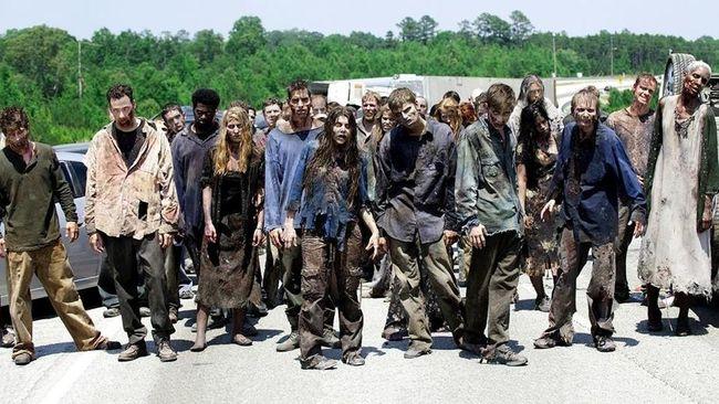 WS_Zombie_Survival_Camp127