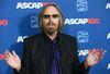 Tom Petty.  REUTERS/Mario Anzuoni