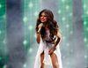 Selena Gomez.  (REUTERS/Mario Anzuoni)