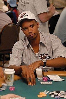 Calgary casino poker courtney casino