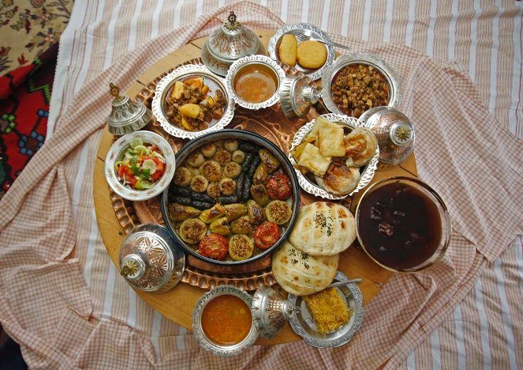 Amazing Eid Il Eid Al-Fitr Food - 1297587778931_ORIGINAL  HD_166640 .jpg?quality\u003d80\u0026size\u003d650x\u0026stmp\u003d1406337180576