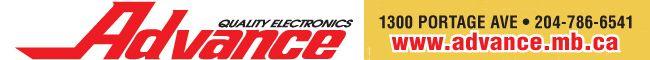 WIS_Sponsor_AdvanceElectronics_07282014