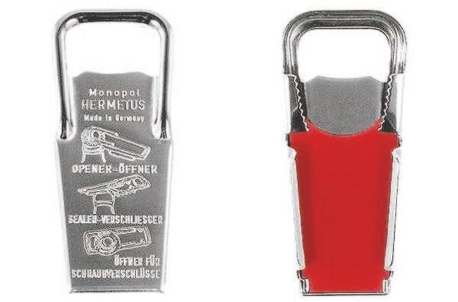 Opener & Resealer, $10.14, Kaufmann Mercantile (kaufmann-mercantile.com)