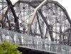 arlington bridge filer