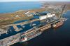 Port of Churchill. (WEB PHOTO)