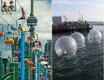 (QMI Agency photos/Seafest, Yarmouth handout)