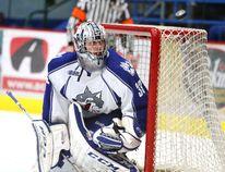 Troy Timpano. Sudbury Star file photo