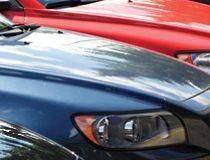 PROMO:  Find Autos on Classifieds