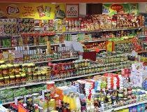 ethnic grocery
