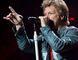 Jon Bon Jovi is in pursuit of the Buffalo Bills. (QMI Agency)