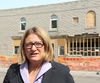 Winnipeg mayoral candidate Paula Havixbeck.