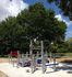 senior playground