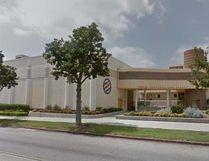 South Pasadena High School. (Google)