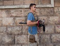 James Foley, beheading