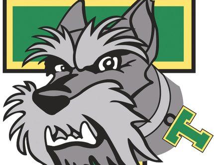 The Portage Terriers golf tournament, a Par 3 challenge, goes Sept. 6
