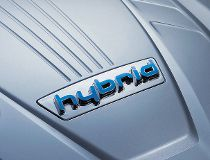 "Hyundai testing ""Prius fighter"": report"