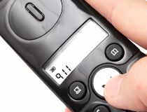 911 call 7 ways