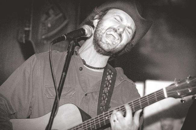 Paul Jago
