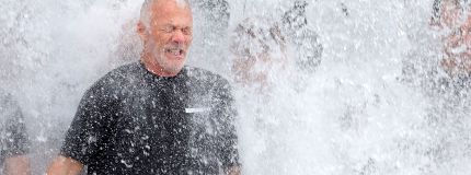 Making A Splash At Morrison Homes_10