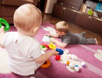 fotolia-daycare