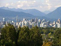 2. Vancouver