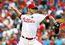 MLB notes: Angels pursue pitching after Garrett Richards injury
