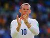 Wayne Rooney FILES Aug. 28/14