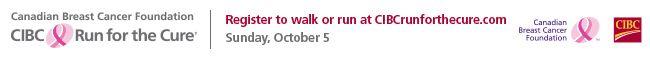 SPONSOR_Canadian_Breast_Cancer_Foundation_Sept_2014