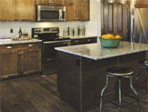 PROMO: New Homes And Condos 08302014