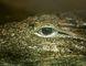 File photo of a crocodile. (Veronica Henri/QMI Agency)