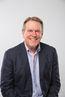 ATB CEO Dave Mowat