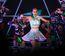 Katy Perry Scotiabank Saddledome