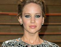 "Jennifer Lawrence. (<A HREF=""http://www.wenn.com"" TARGET=""newwindow"">WENN.COM</a>)"