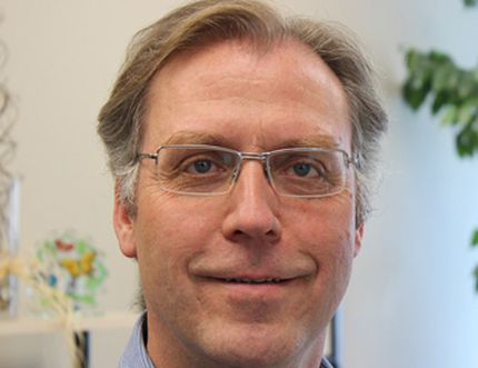 Bill Moore-Kilgannon, Public Interest Alberta
