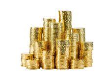 Alberta minimun wage