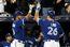 Adam Lind, Edwin Encarnacion power Blue Jays past Rays