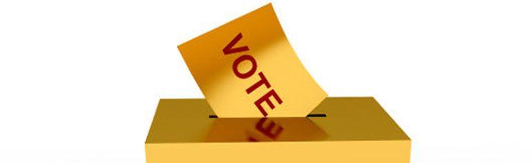 The Municipality of Kincardine's Municipal Election is Oct. 27, 2014.