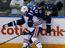 Edmonton Oilers CJ Ludwig young stars