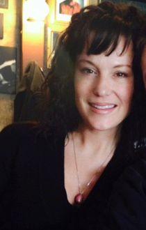 Susan Rae Elko Mission homicide
