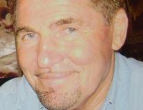 Boris Panovski, 70, of Scarborough, is accused in the murder of Caledon construction executive Don Frigo. (Ontario Provincial Police handout)