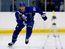 Leafs Training camp 2014-15_1