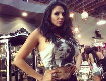 Missy Martinez 7