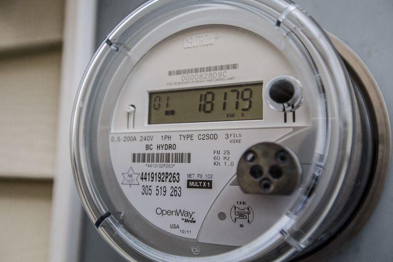 Scorecard  Oakville Hydro Electricity Distribution Inc 9